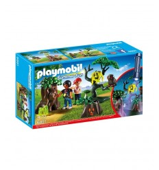 Playmobil-noche 6891 Playmobil- Futurartshop.com