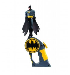 flying heroes batman-volante 52278 Mac Due-Futurartshop.com