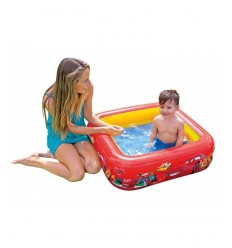 piscina cars baby 3 anelli 57101 Intex-Futurartshop.com