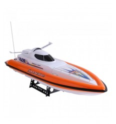 Off shore RC barco superlativo 7007 Prismalia- Futurartshop.com