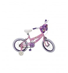 Disney Princess 16 bicycle 0005000 - Futurartshop.com