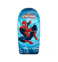 Tavola surf spiderman 94 centimetri 210311119 -Futurartshop.com