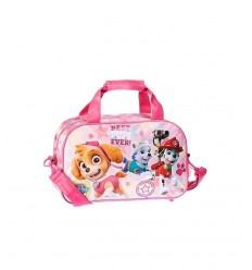 Paw patrol sports bag-Skye 0005070 - Futurartshop.com