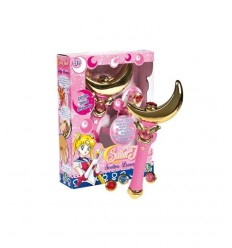 Luna Sailor Moon Rod GPZ11996 GPZ11996 Giochi Preziosi- Futurartshop.com
