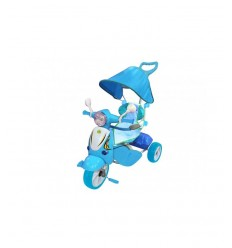 Triciclo scooter boy 0005107 Mazzeo-Futurartshop.com