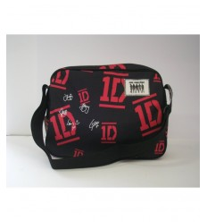 horizontal shoulder bag one direction 4A7001401FC6 Seven- Futurartshop.com