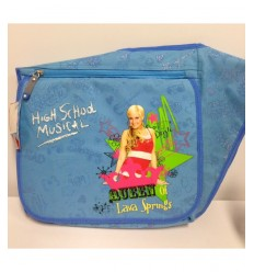 High school musical shoulder bag - Futurartshop.com