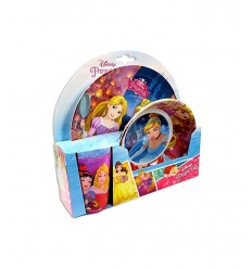 dining sets disney princesses 127783 - Futurartshop.com