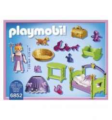 Playmobil питомник принцессы 6852 Playmobil- Futurartshop.com
