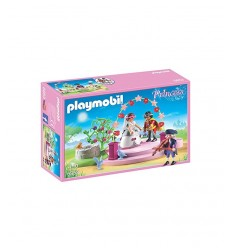 Playmobil маскарад гала 6853 Playmobil- Futurartshop.com