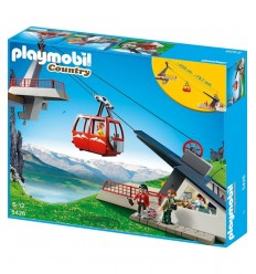 Playmobil 5426-Gondola 5426 Playmobil- Futurartshop.com