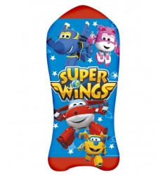 Super wings Surfbrett UPN06000 Giochi Preziosi- Futurartshop.com