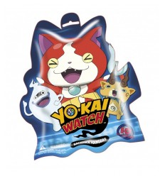 yo-kai watch portachiavi