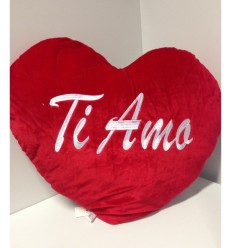 60 cm plush heart I love you 4235 1 - Futurartshop.com