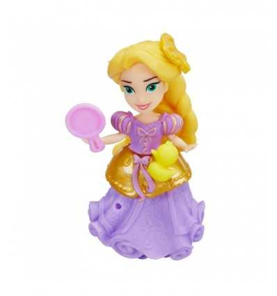 Disney Princess Puppe small Rapunzel Hasbro | Futurartshop