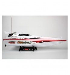 Off shore RC barco 720 mm 7008 Prismalia- Futurartshop.com