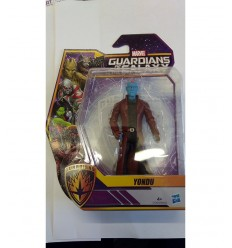 Guardians of the galaxy base character yondu B6662EU44/C0424 Hasbro- Futurartshop.com