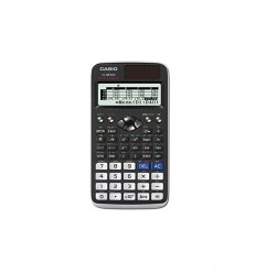 Calculadora Casio fx-991ex LAG0005924 Casio- Futurartshop.com