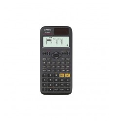 Calculatrice Casio fx-85ex LAG0005925 Casio- Futurartshop.com