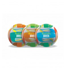 Pallone beach volley bahia 3 colori G025748 Mondo-Futurartshop.com