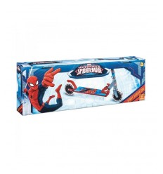 Scooter Ultimate spiderman G029192 Mondo- Futurartshop.com