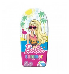 Tavola da surf barbie summer G031035 Mondo-Futurartshop.com