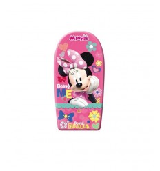 Tavola surf minnie happy helpers G032887 Mondo-Futurartshop.com