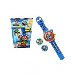 Yo-Kai- Yo-Motion watch
