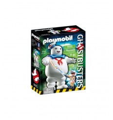 Playmobil 9221 Omino marshmallow estantz 9221 Playmobil-Futurartshop.com
