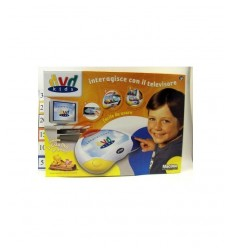 Mac zwei Dvd Kinder 420566 420566 Mac Due- Futurartshop.com