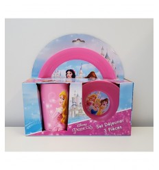 Set jelly Disney princess DS-DPE102395 4M- Futurartshop.com