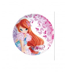 Winx butterflix flat floor 127840 637 Dedit- Futurartshop.com