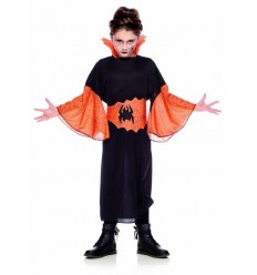 Costume spiderella taglia M IT10006-M Rubie's-Futurartshop.com