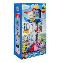Paw Patrol - Lookout Tower 75 cm