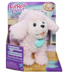 HASBRO Fur Real cane walking puppies tv UM-N8OV-W7CY Hasbro-Futurartshop.com