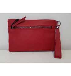 Pochette so pop rossa 57845/2 Panini-Futurartshop.com