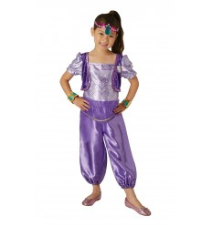 Costume Shimmer Taglia S IT630716-S Rubie's-Futurartshop.com