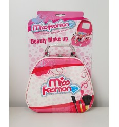 Kit topcase beauty-make-up RDF52060 Giochi Preziosi- Futurartshop.com