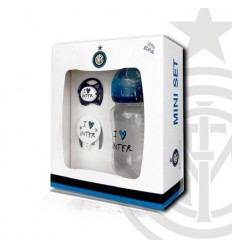 FC Inter mini set de gelée 2125086117188 Nemesi- Futurartshop.com