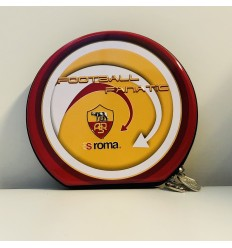 AS Roma cd Nemesi- Futurartshop.com