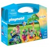 Playmobil 9103 stor picknick 9103 Playmobil- Futurartshop.com