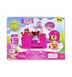 Pinypon candy shop 700014076 Famosa- Futurartshop.com