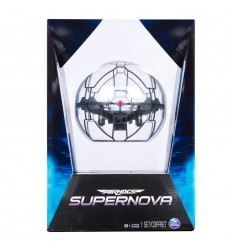 Air Hogse Supernova