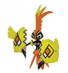 Pokemon action figure personaggio tapu koko T18515/T19123 Tomy-Futurartshop.com