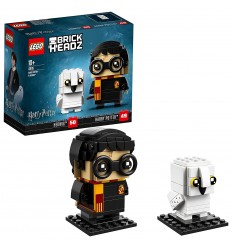 Lego 41615 harry potter i hedwig 41615 Lego- Futurartshop.com