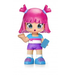 Piny pon character michelle institute of new york 700014154/26478 Famosa- Futurartshop.com
