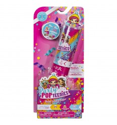 Party Pop Teenies Pack of 2 Surprises 6044093 Spin master- Futurartshop.com