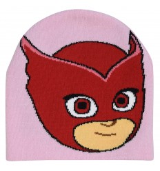 Hut winter pj masks gufetta PJ-PJ02013 4M- Futurartshop.com