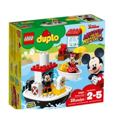 Futurartshop Junior Lego Junior Junior Futurartshop Futurartshop Lego Lego sQhrtdCBx
