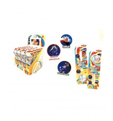 Bubble magic GG00130 Grandi giochi- Futurartshop.com